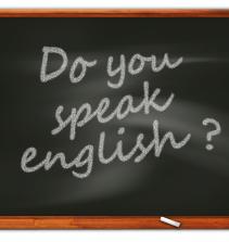 Metodologia do ensino de inglês