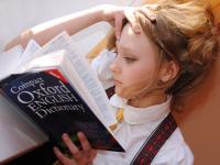 O Ensino da língua inglesa no contexto da educação brasileira