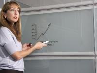 Práticas pedagógicas de administração escolar