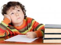 Problemas de aprendizagem e fracasso escolar