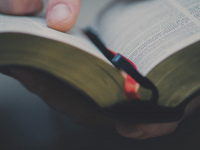 Epistemologia da teologia