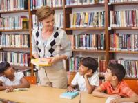 Anos iniciais e gestão escolar