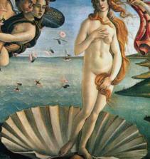 História da arte da pré-história ao surrealismo