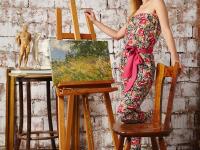 Histórica estética e o ensino de arte