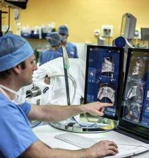 Cuidados da enfermagem no câncer de próstata