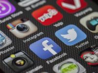 Cultura digital e redes sociais