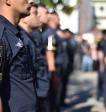 Guia de Estudos Guarda Municipal