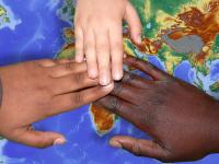Direitos humanos e direitos fundamentais