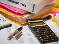 Controladoria e orçamento empresarial