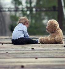 Desenvolvimento físico, motor, perceptivo cognitivo, social e da personalidade da criança e do adolescente.