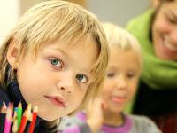 Conceito de educação social, intervenção social e sócio educativa