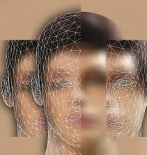 Diagnostico  e Terapias Analíticas Técnicas Psicanalíticas