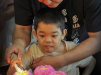 Introdução ao Transtorno do Espectro Autista TEA
