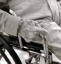 Enfermagem e a saúde do idoso