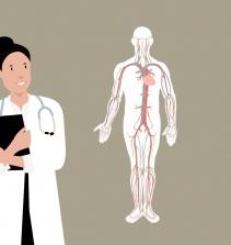 Enfermagem em oncologia