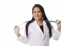 Enfermagem do trabalho biossegurança e saúde do trabalhador