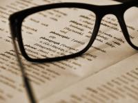Ensino da língua inglesa e as novas tecnologias