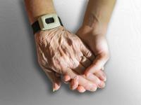 Envelhecimento – Alterações Fisiológicas