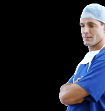 Enfermagem em saúde do homem