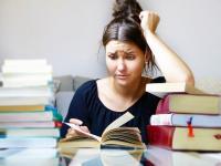 Transtornos de Déficit de Atenção ( TDA-TDAH )e a Dificuldade de Aprendizagem