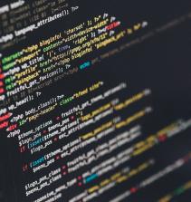 Gestão de Projetos em Tecnologias da Informação