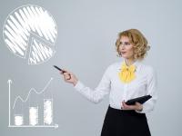 Teoria dos Jogos Aplicada a Finanças Corporativas