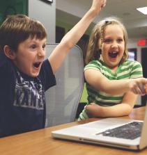 Tecnologia Educacional na Educação Inclusiva