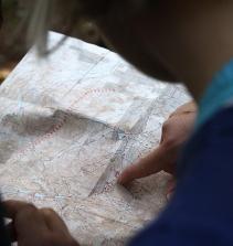 Fundamentos da Geografia