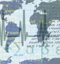 Geografia Econômica