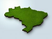 Geografia Regional do Brasil