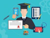 Inovação em Tecnologias Educacionais