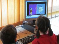 Comunicação e Informática na EAD