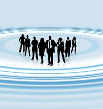Ética Cidadania e Responsabilidade Social