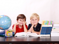 Educação Comparada e Educação Integrada