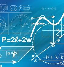 Tendências no ensino de Física - Formação continuada do professor