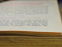 Concepções Estruturas e Fundamentos do Texto Literário