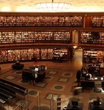 Biblioteconomia, legislação e normas