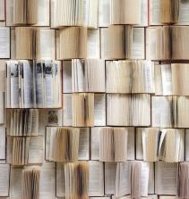 Classificação, Indexação e Catalogação de Documentos