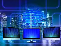 Comunicação e Segurança da Informação