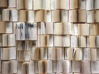 Técnicas de Redação de Arquivo