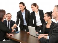 Gestão da Qualidade de Vida na Empresa