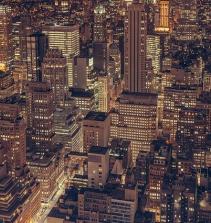 Legislação Urbanística