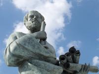 Temas e Teorias da Filosofia