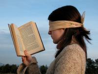 Letramento e suas Implicações para Ensino