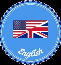 Língua Inglesa e Norte Americana