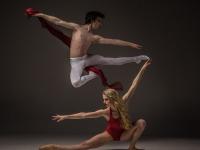 Linguagem da Arte na Educação  na Musica ,Teatro e Dança