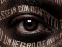 Literatura Afro-Brasileira e Africana