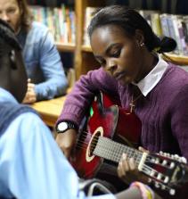 Fundamentos da Musicoterapia suas Conceptualizações e Práticas