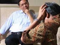 Modalidades Terapêuticas em Oncologia