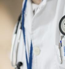 Entendendo a Medicina Legal